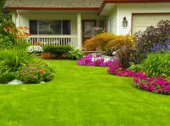 программа Загородная жизнь: Работа над ошибками Каркасное домостроительство