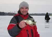 Радзишевский и К в поисках рыбацкого счастья 66 серия в 14:55 на канале