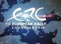 программа Евроспорт 2: Ралли ERC Италия Обзор