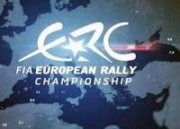 программа Евроспорт 2: Ралли ERC Латвия Обзор
