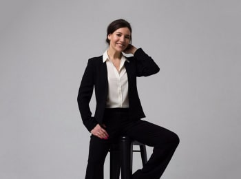программа РБК: Распаковка с Кирой Юхтенко