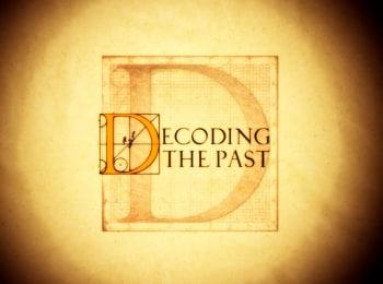 программа History2: Расшифровывая прошлое Подлинный философский камень