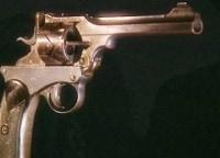 Рассказы об оружии Томми ган пистолет пулемет Томпсона в 12:00 на канале