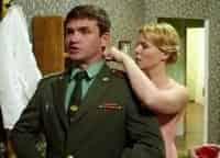 программа Русский роман: Разрешите тебя поцеловать… на свадьбе