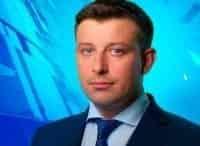 РБК Эксперт в 13:35 на канале