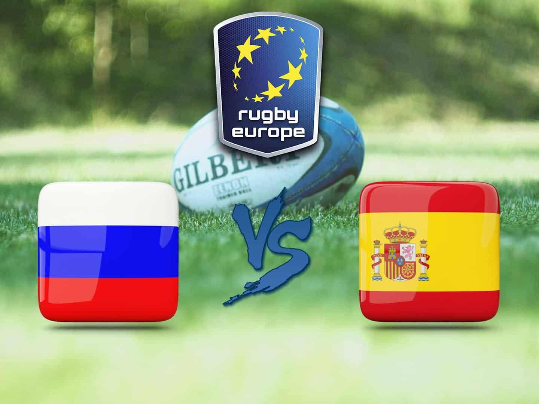 программа Матч ТВ: Регби Чемпионат Европы Мужчины Россия Испания Трансляция из Сочи