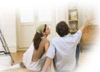 программа Твой Дом: Ремонт и другие неприятности