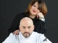 программа Кухня ТВ: Ресторан 10 серия