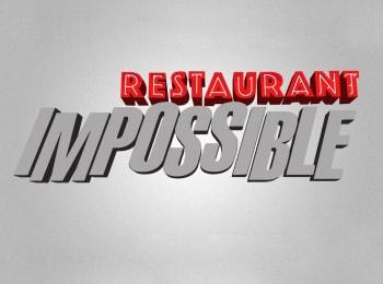 программа Food Network: Ресторан: Невозможное Пельмени в Делавэре
