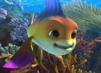 программа Канал Disney: Риф 3D