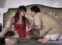 программа Про любовь: Римские приключения