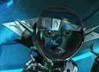 программа Киносемья: Роботы