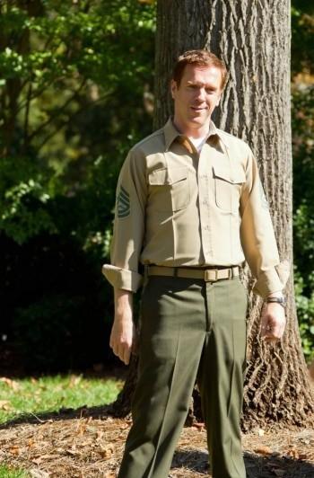 программа FOX: Родина Сезон 4 й 11 серия Война зла