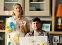 Родители 43-я серия