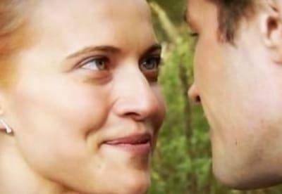 Родной человек фильм , кадры, актеры, видео, трейлеры, отзывы и когда посмотреть   Yaom.ru кадр
