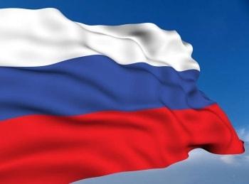 Россия, любовь моя! По дороге в Нижнюю Синячиху в 15:25 на канале Культура