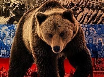 программа Россия Культура: Россия, любовь моя! Тайны Дьякова городища