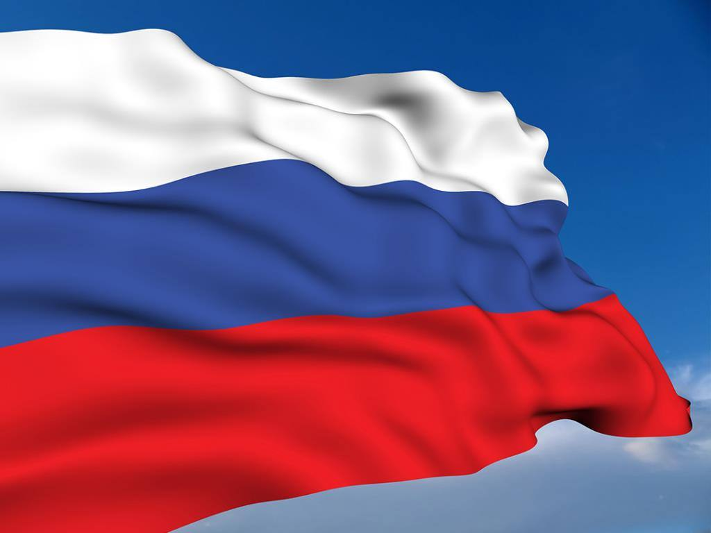 Россия, любовь моя! Уральские самоцветы в 15:25 на канале Культура