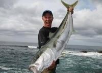 программа Охота: Рыбалка шоу 26 серия