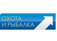 Рыбалка шоу ТВ 8 серия в 14:35 на канале