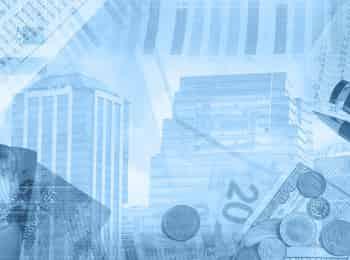 программа РБК: Рынки Сейчас