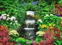 программа Усадьба: Садовые истории с Оливией АндриакО 10 серия