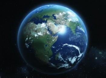 программа Рыжий: Самые самые на планете Земля 1 серия