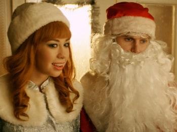 программа ТВ 1000 русское кино: Самый Новый год!