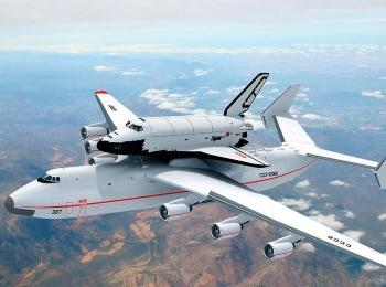 программа Техно 24: Самый самый Аэролодки