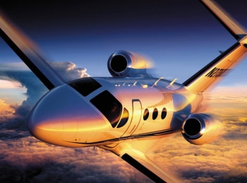 программа Техно 24: Самый самый Авиамоделизм XXI века