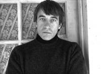 программа Первый канал: Саша Соколов Последний русский писатель