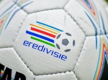 программа Футбол: Сделано в Эредивизии Яп Стам