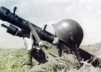 Сделано в СССР кадры