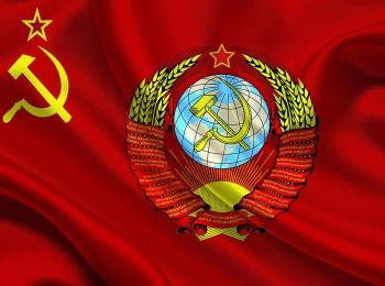 Сделано в СССР Дальний стратегический бомбардировщик М 4 в 05:41 на канале Звезда