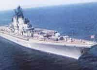 Сделано в СССР Самоходные гаубицы Гвоздика и Акация в 13:25 на канале