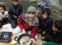 программа Телепутешествия: Сделано во Вьетнаме Провинция Йенбай