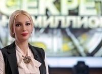 Секрет на миллион Владимир Стеклов в 17:00 на канале