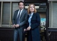 программа ТВ3: Секретные материалы 2018 1 серия