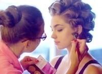 программа Fashion One: Секреты прически и макияжа 1 серия