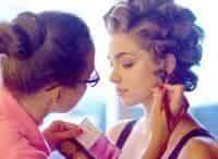 программа Fashion One: Секреты прически и макияжа 5 серия