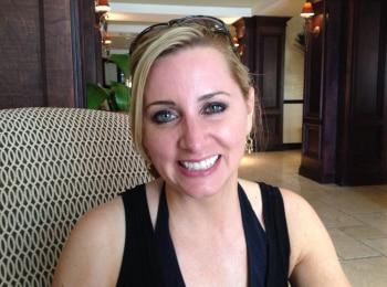 программа Телепутешествия: Семейное путешествие с Коллин Келли Флорида