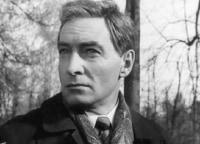 программа Советское кино: Семнадцать мгновений весны 12 серия