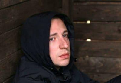 кадр из фильма Сердце мира