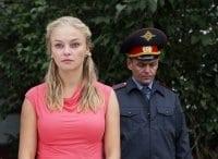 Сестра моя, любовь 13 серия в 15:50 на Русский Бестселлер