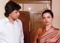 программа Индия ТВ: Сети любви
