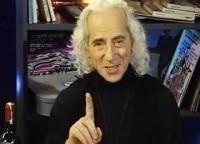 СевАлогия с Севой Новгородцевым Запрещённая музыка в 12:00 на канале