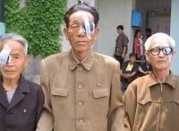 программа National Geographic: Северная Корея: тогда и сейчас