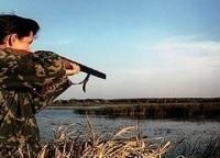 Сезон охоты 98 серия в 14:00 на канале