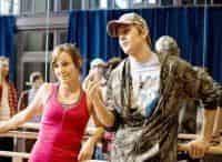 Шаг вперед 2: Улицы фильм (2008), кадры, актеры, видео, трейлеры, отзывы и когда посмотреть | Yaom.ru кадр