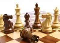 программа Евроспорт: Шахматы Матч за звание чемпиона мира Лондон